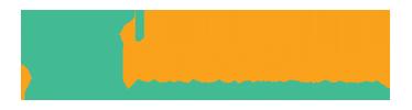 NetSketched Logo